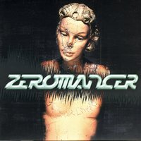 Clone Your Lover — Zeromancer