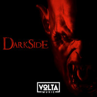 Volta Music: Darkside — Paul Russell, Enrico Cacace, Enrico Cacace and Paul Russell