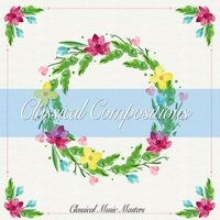 Classical Compositions — сборник