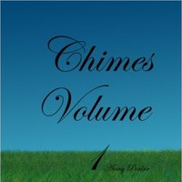 Chimes, Vol. 1 — Avery Parker