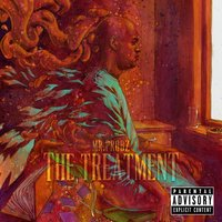 The Treatment — Mr. Probz