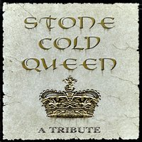 Stone Cold Queen - A Tribute — сборник