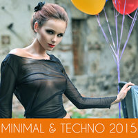Minimal & Techno 2015 — Rabbit Run