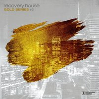 Recovery House Gold Series, Vol. 2 — сборник