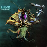 The Mollusk — Ween