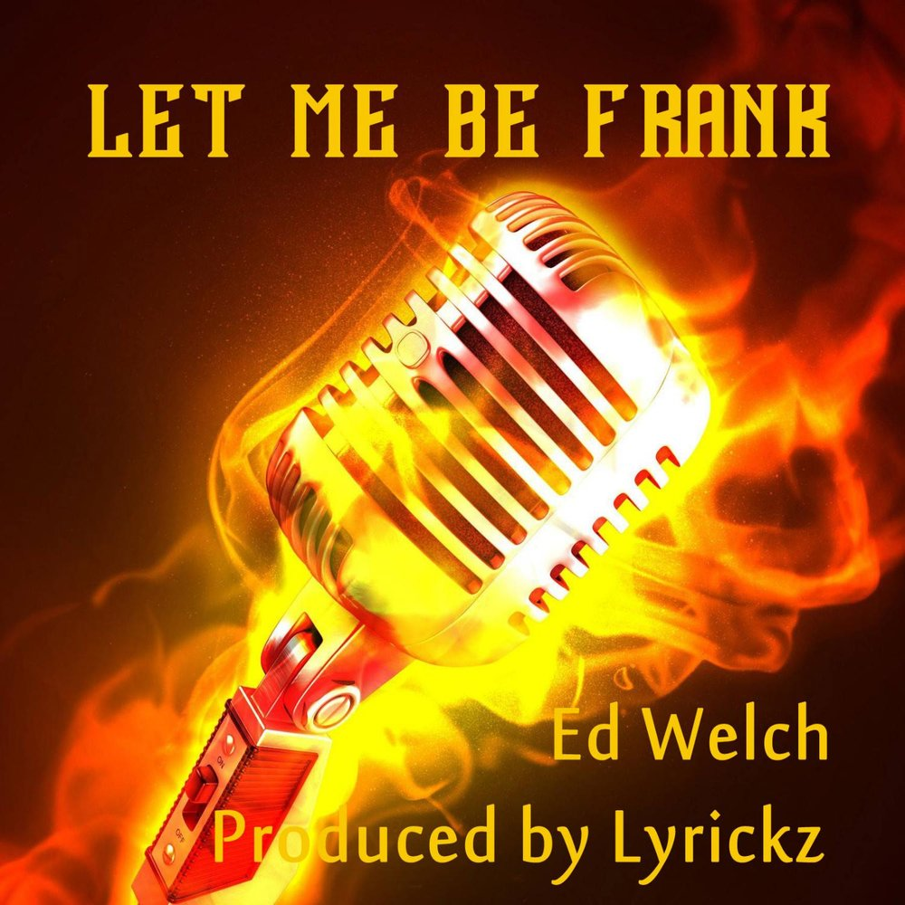 let me be frank 90% of the time, speakers of english use just 7,500 words in speech and writing these words appear in red, and are graded with stars one-star words are frequent, two-star words are more frequent, and three-star words are the most frequent.