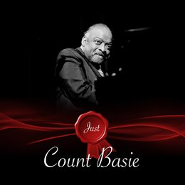 Just - Count Basie — Count Basie