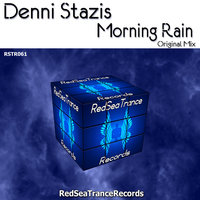 Morning Rain  - Single — Denni Stazis