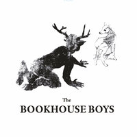 Tonight — The Bookhouse Boys
