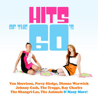 Hits of the 60's — Sam & Dave