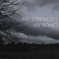 My Strength, My Song (feat. Emily Sage) — Taylor Agan