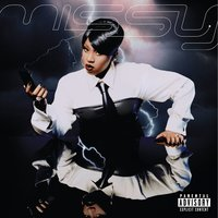 Da Real World — Missy  Elliott