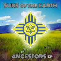 Ancestors — Suns of the Earth
