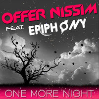 Offer Nissim feat. Epiphony — Offer Nissim