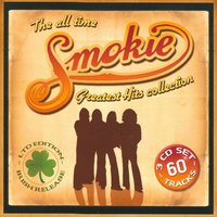 Greatest Hits Collection - 60 Tracks — Smokie