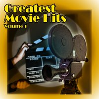 Greatest Movie Hits — TV And Movie Lounge Club Band