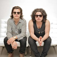 We Are Electric (feat. Simon Wilcox) — DVBBS, Simon Wilcox