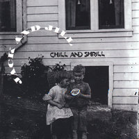 Chill and Shrill — Jonathan Segel/Jack and Jill