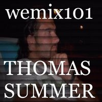 Wemix 101 - Progressive Tech House Selection — 4speakers, Thomas Summer