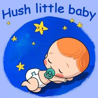 Hush Little Baby — Belle and the Nursery Rhymes Band