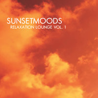 Relaxation Lounge — Sunsetmoods