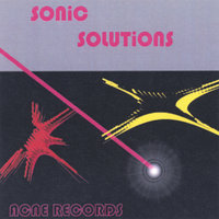 Sonic Solutions — Acne Records