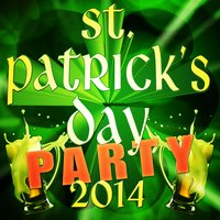 St. Patrick's Day 2014 — Merry Music Makers