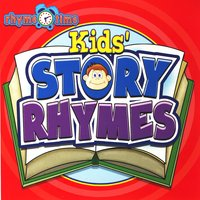 Kids' Story Rhymes — The Hit Crew