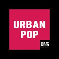 Urban Pop: Bass + Groove — Mike Stone