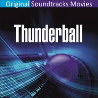 Original Soundtracks Movies — сборник