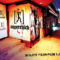 Beauty From Pain 1.1 — Superchick