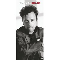 The Essential Billy Joel — Billy Joel