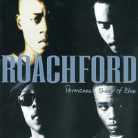 Permanent Shade Of Blue — Roachford