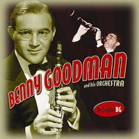The Essential BG — Benny Goodman & His Orchestra