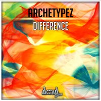 Difference — Archetypez