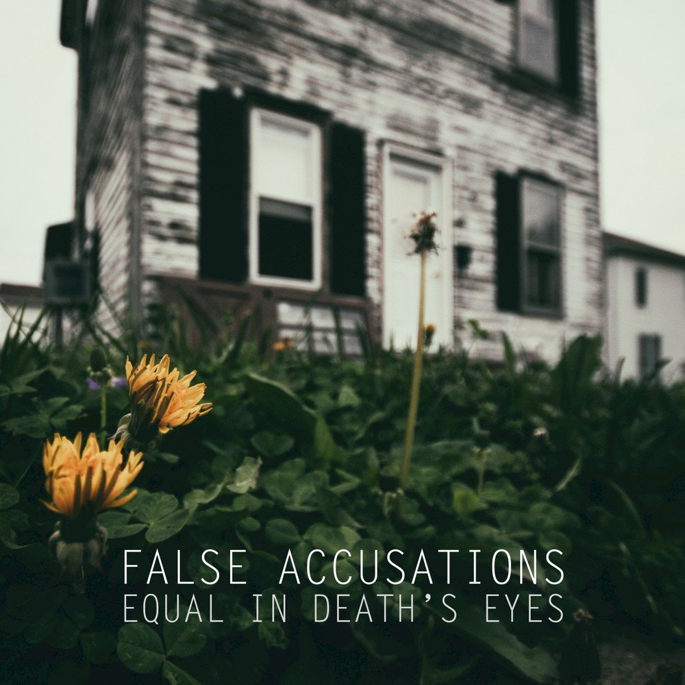 Images of False Accusations - #rock-cafe