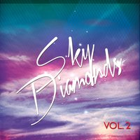 Sky Diamonds, Vol. 2 — сборник
