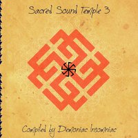 Sacred Sound Temple 3 — сборник