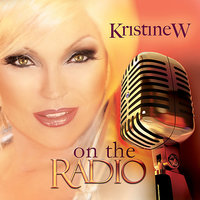 On the Radio — Kristine Weitz