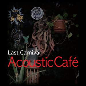 Acoustic Café - Some Day My Prince Will Come