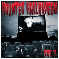 Haunted Halloween, Vol. 3 — сборник