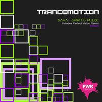 Sava - Spirit's Pulse
