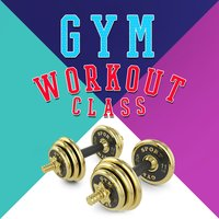 Gym Workout Class — Workout Club