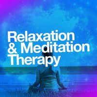Relaxation & Meditation Therapy — Music Therapy, Music for Deep Relaxation Meditation Academy, Music Therapy|Music for Deep Relaxation Meditation Academy