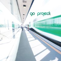 Go Project — Wild Strawberries
