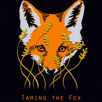 Taming the Fox — Taming the Fox