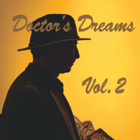 Doctor's Dreams, Vol. 2 — Philip L. Levin