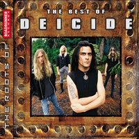 The Best of Deicide — Deicide
