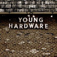 Young Hardware — Dead Professional