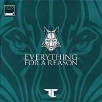 Everything For A Reason — TC